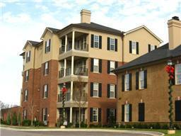 Rental Homes for Rent, ListingId:33898054, location: 311 Seven Springs Way #102 Brentwood 37027