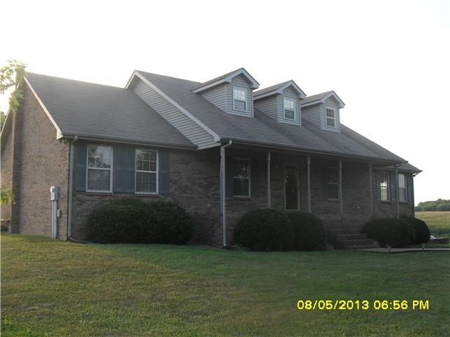 Real Estate for Sale, ListingId: 33897599, Pleasant Shade, TN  37145