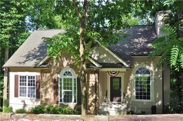 Real Estate for Sale, ListingId: 34464799, Smithville,TN37166