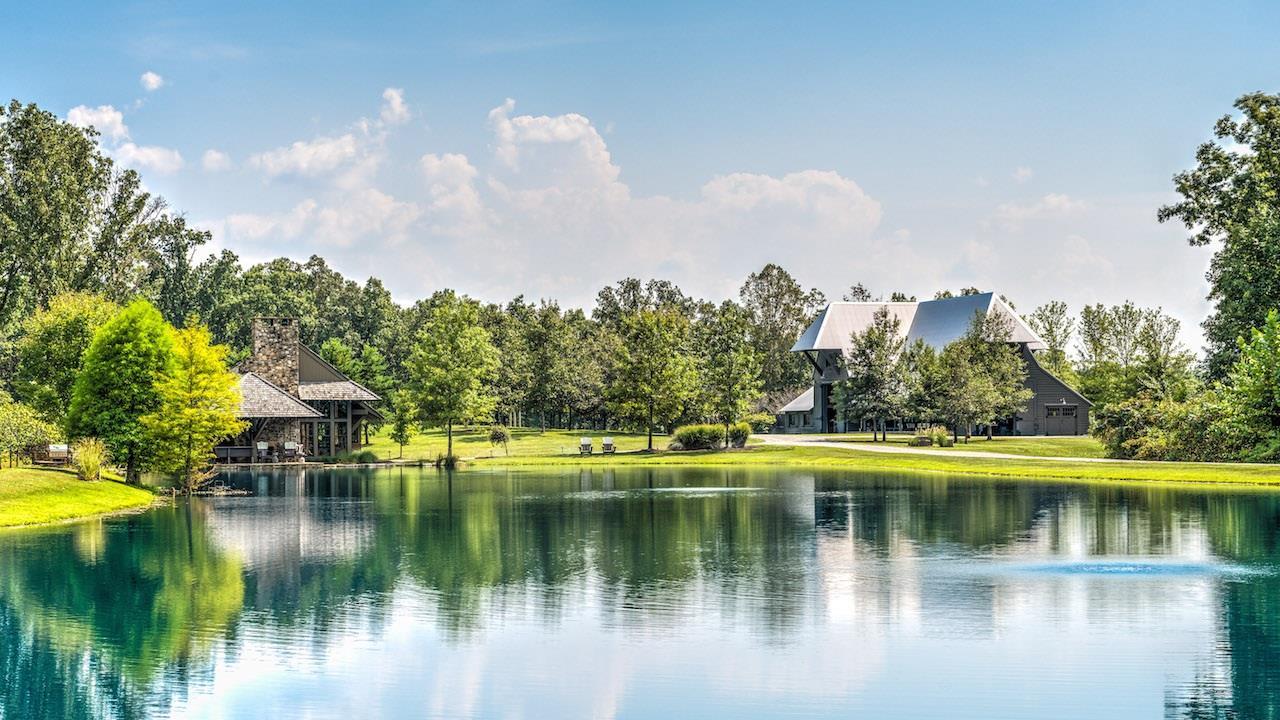 Real Estate for Sale, ListingId: 33897526, Kingston Springs,TN37082