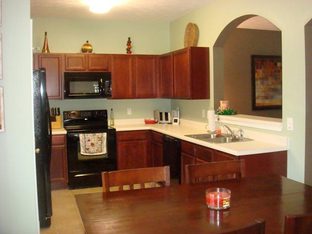 Rental Homes for Rent, ListingId:33897614, location: 1414 Beech Grove Way Nashville 37211