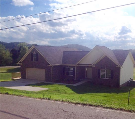 Real Estate for Sale, ListingId: 33897531, Pegram,TN37143