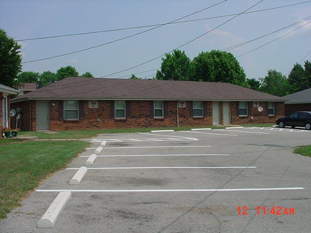Rental Homes for Rent, ListingId:33897972, location: 758C Bancroft Drive Clarksville 37042