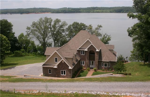 Real Estate for Sale, ListingId: 33897733, Cadiz,KY42211