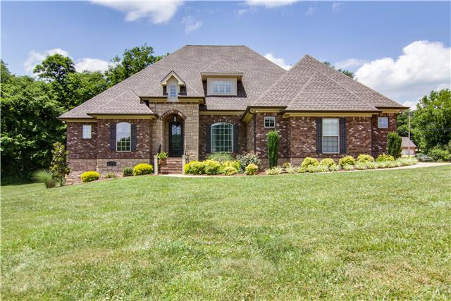 3905 Amanda Beth Ct, Columbia, TN 38401