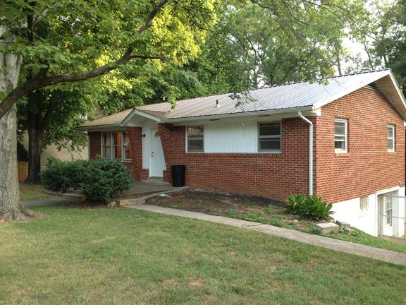 Rental Homes for Rent, ListingId:33923336, location: 723 Ewing Murfreesboro 37130