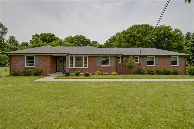 Rental Homes for Rent, ListingId:33923266, location: 104 Maple Dr Hendersonville 37075