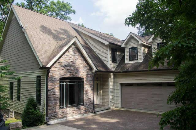 Real Estate for Sale, ListingId: 33923719, Kingston Springs,TN37082