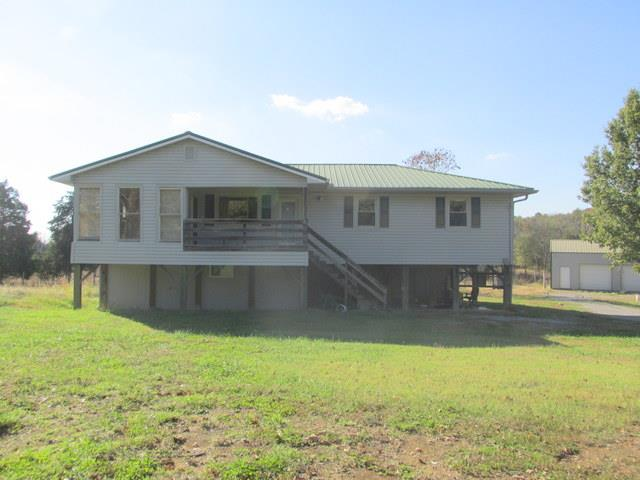 6990 Jasper Johnson Rd, Murfreesboro, TN 37127