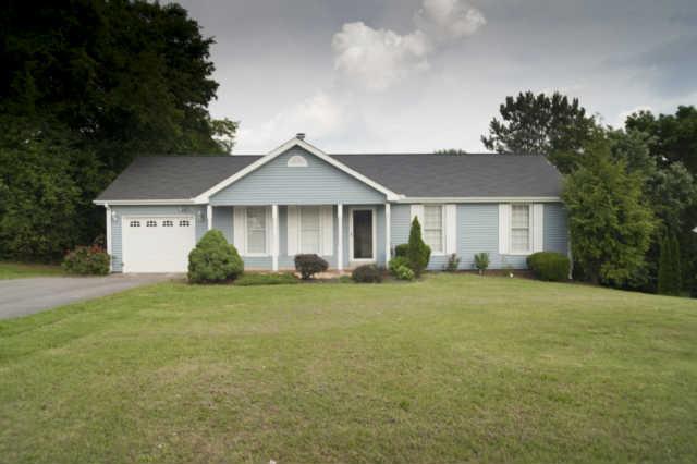 Rental Homes for Rent, ListingId:33943770, location: 627 Walton Ferry Hendersonville 37075