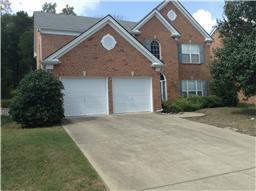 Rental Homes for Rent, ListingId:33944170, location: 9786 Jupiter Forest Brentwood 37027
