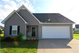 Rental Homes for Rent, ListingId:33943765, location: 2414 Tour Dr Murfreesboro 37130