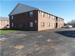 Rental Homes for Rent, ListingId:33944206, location: 3875 F Northeast Dr Clarksville 37040