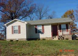 Rental Homes for Rent, ListingId:34011192, location: 1028 Bush Ave Oak Grove 42262