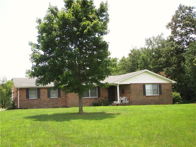 2254 Ragsdale Rd, Manchester, TN 37355