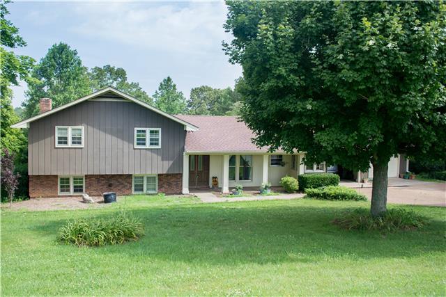 Real Estate for Sale, ListingId: 33944194, Chapmansboro,TN37035