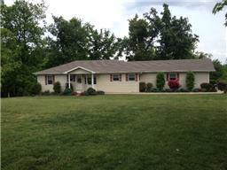 13.26 acres Hopkinsville, KY