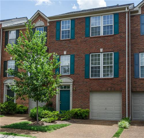 Rental Homes for Rent, ListingId:33964269, location: 684 Huffine Manor Circl Franklin 37067