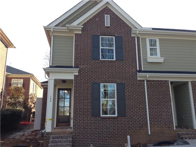 Rental Homes for Rent, ListingId:33969350, location: 122 Generals Retreat Pl, #207 Franklin 37064