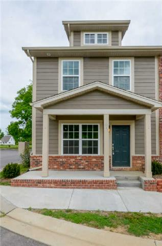 Rental Homes for Rent, ListingId:33972417, location: 95 Plumlee Dr #1 Hendersonville 37075