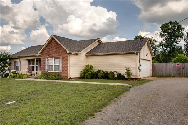 211 Slow Waters Dr, Christiana, TN 37037