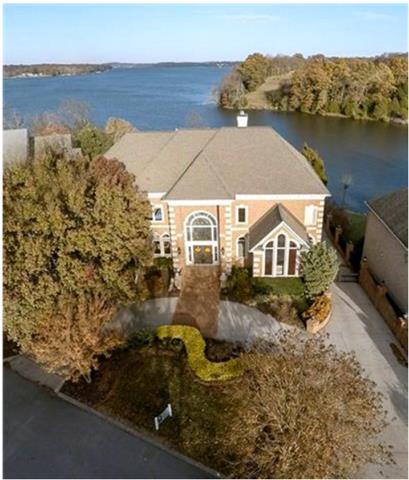 Real Estate for Sale, ListingId: 33990852, Old Hickory,TN37138
