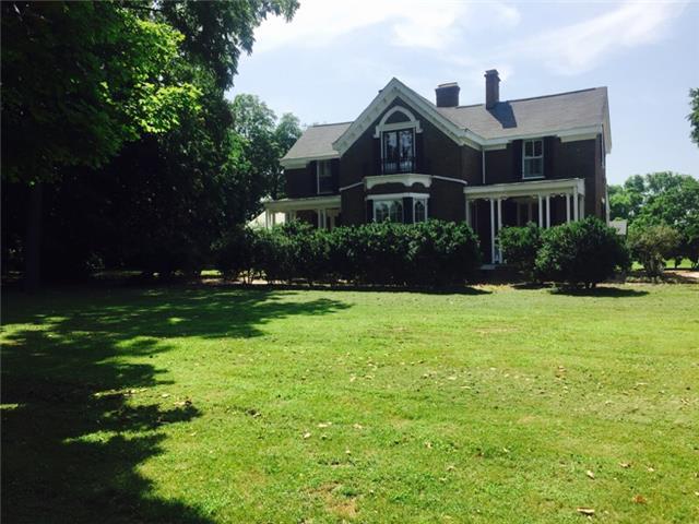 Real Estate for Sale, ListingId: 33990784, Gallatin,TN37066