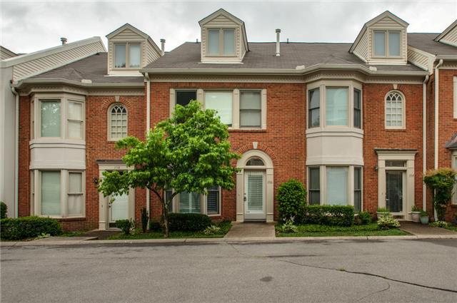Rental Homes for Rent, ListingId:33990758, location: 356 Ardsley Pl Nashville 37215