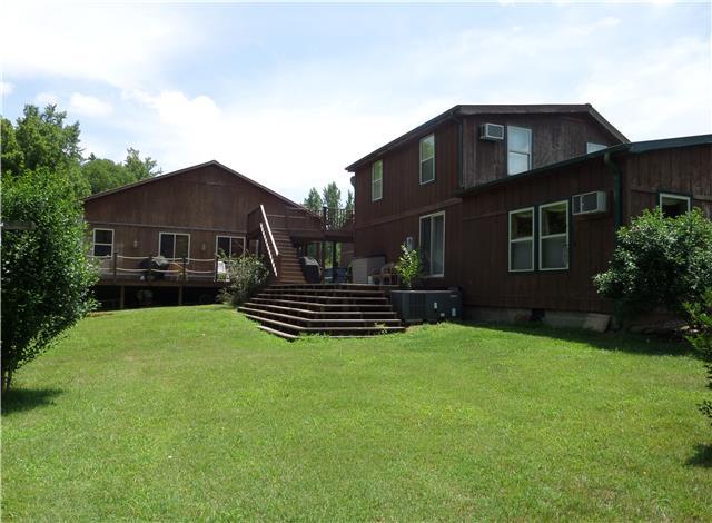 Real Estate for Sale, ListingId: 33991011, Collinwood,TN38450