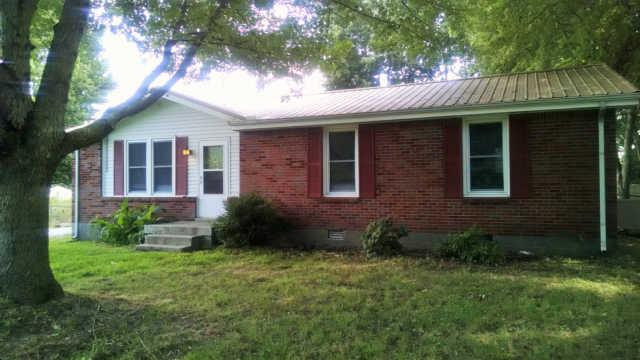 351 Dawn Dr, Cedar Hill, TN 37032