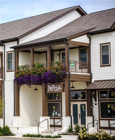 Rental Homes for Rent, ListingId:33990882, location: 158 Front Street #21 Franklin 37064