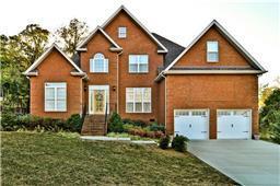 3730 Berryhill Dr, Murfreesboro, TN 37127