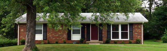 9 Brandywine Dr, Clarksville, TN 37042