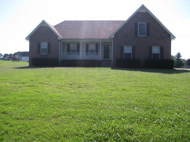Rental Homes for Rent, ListingId:34010834, location: 1076 Archer Dr White House 37188