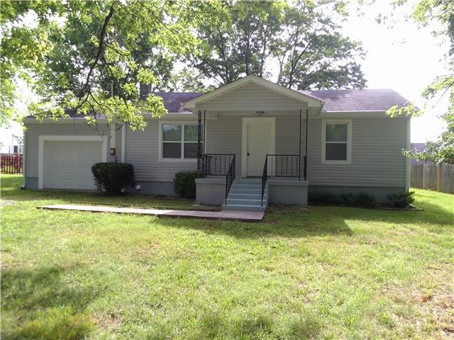 Rental Homes for Rent, ListingId:34010755, location: 544 Stones River Rd La Vergne 37086
