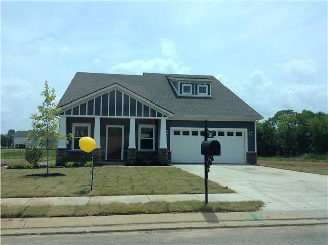 Real Estate for Sale, ListingId: 34011191, Murfreesboro,TN37128