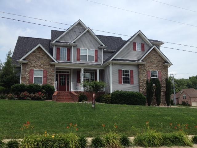 Rental Homes for Rent, ListingId:34010735, location: 209 Artesa Dr White House 37188
