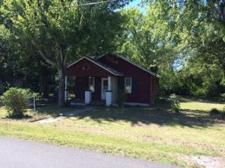 208 Smith Ave, Hohenwald, TN 38462
