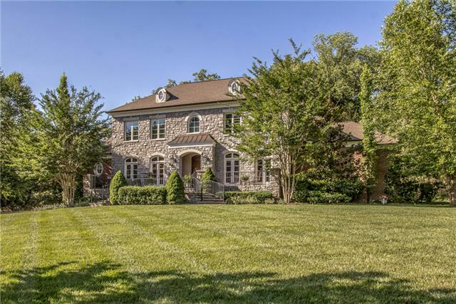 Real Estate for Sale, ListingId: 34010811, Nashville,TN37215