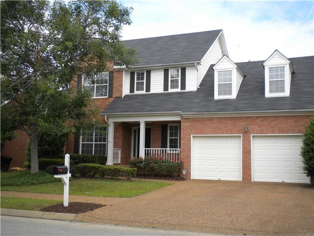 Rental Homes for Rent, ListingId:34010775, location: 5008 Penbrook Franklin 37069