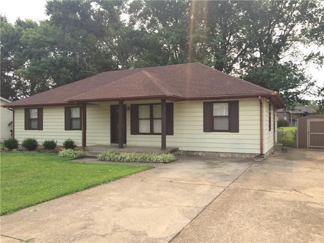 Rental Homes for Rent, ListingId:34028663, location: 111 Chevy Chase Trl Smyrna 37167