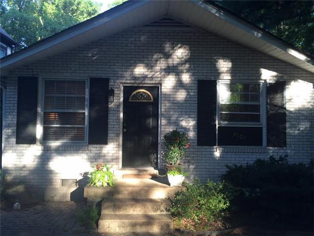 Rental Homes for Rent, ListingId:34028352, location: 3501 Ruland Nashville 37215