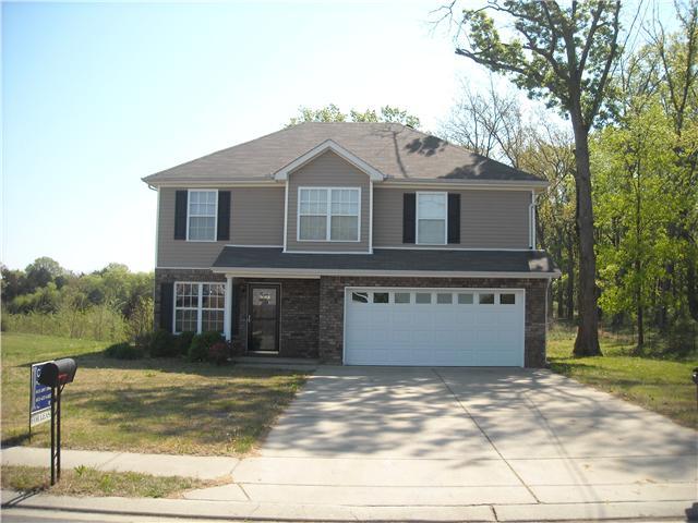 Rental Homes for Rent, ListingId:34028719, location: 5068 Morgan Taylor Murfreesboro 37129