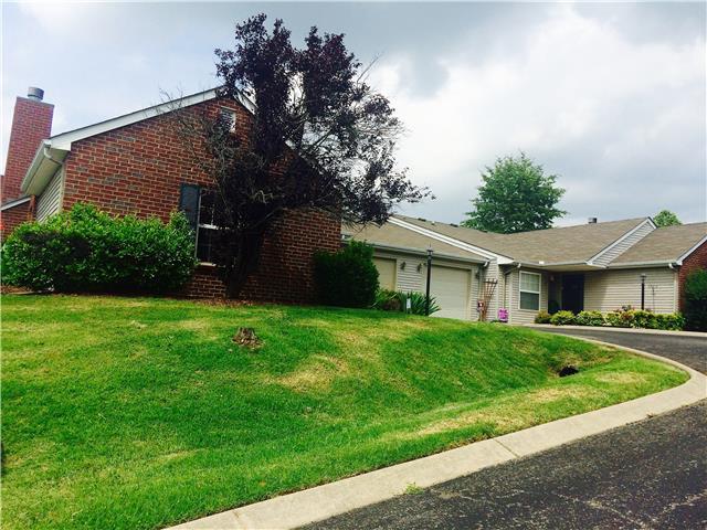 Rental Homes for Rent, ListingId:34028374, location: 369 Bonita Parkway Hendersonville 37075