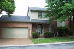 Rental Homes for Rent, ListingId:34028852, location: 1608 Clearview Dr Brentwood 37027