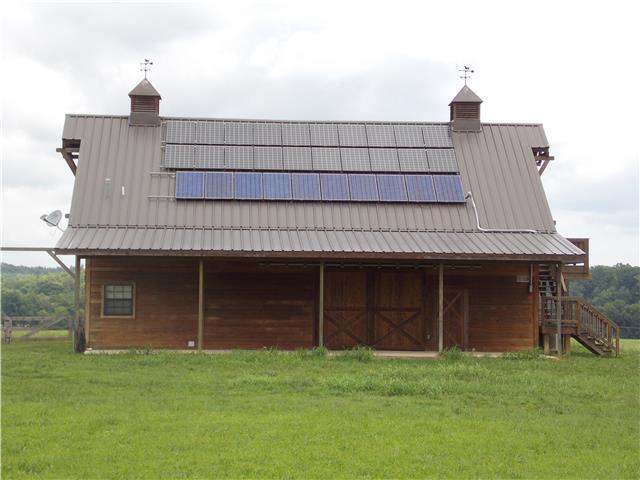 Real Estate for Sale, ListingId: 34028595, Clifton,TN38425