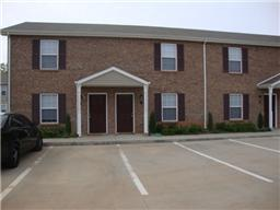 Rental Homes for Rent, ListingId:34028785, location: 2532D Executive Ave Clarksville 37042