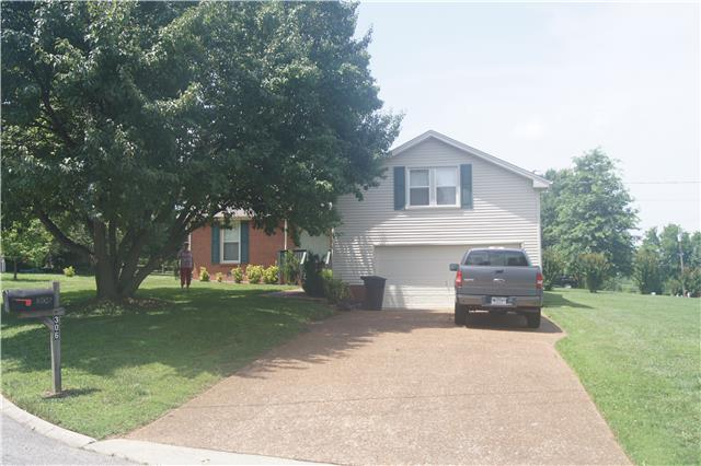 Rental Homes for Rent, ListingId:34028924, location: 306 Wedgewood Ct Franklin 37069
