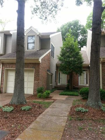 Rental Homes for Rent, ListingId:34028366, location: 503 BELAIR WAY Nashville 37215