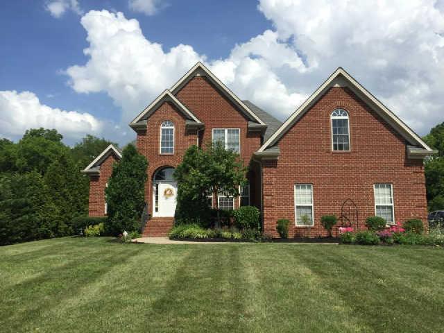 Real Estate for Sale, ListingId: 34028689, Murfreesboro,TN37129